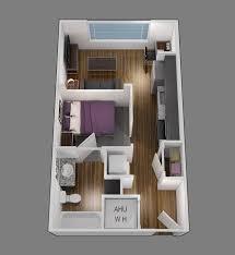 floor plans of park place at baton rouge in baton rouge la studio floor plan 1