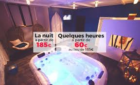chambre spa privatif lille chambre d hote avec privatif 13 utopia suite spa lille