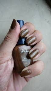 medora nail color in 213 intensify beauty blog