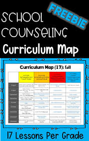 the 25 best curriculum mapping ideas on pinterest planning maps