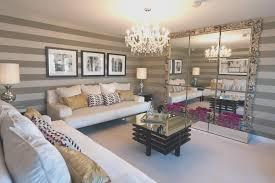 homes and interiors scotland interior design amazing homes and interiors scotland decorate