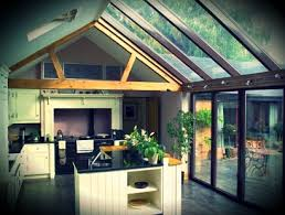 galley kitchen extension ideas 286 best extension ideas images on extension ideas