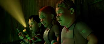 let u0027s show some love to monster house this halloween halloween love