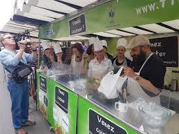 cours de cuisine sur gratuit les 21 meilleures images du tableau cours de cuisine marchés de