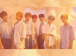 picture bts u2013 love yourself 承 her concept photo o version 170907