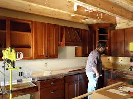 eberhardt home interior framing custom timber log homes