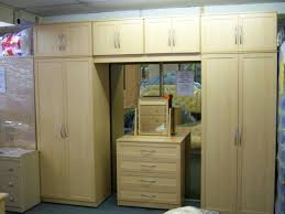 over the bed storage units ktactical decoration