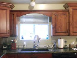 Nj Kitchen Cabinets Kitchen Cabinets Budget Kitchen Cabinets Nj Project For