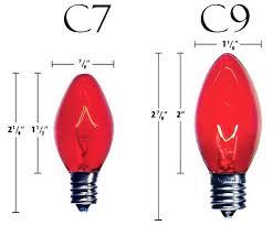 c9 incandescent light strings c9 incandescent light strings fatetofatal com