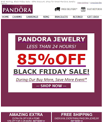 target black friday time open cyber thieves target pandora jewelers with new phishing email