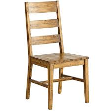 parsons java dining chair pier 1 imports