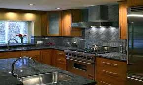 kitchen islands for sale kitchen islands for sale corbetttoomsen