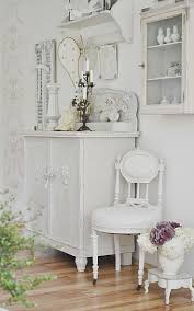 11783 best shabby chic romantic country prairie cozy comfy