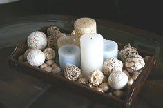 candle centerpieces for dining room table gorgeous 20 dining room candle centerpieces design ideas of best