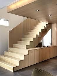 7 ultra modern staircases modern staircase design view in gallery unusual unique staircase