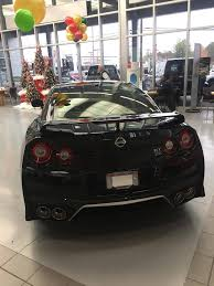 nissan gtr day hire buying or leasing a 2016 or 2017 nissan gtr gt r ownership gt