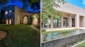 Celebrity Homes For Sale by Celebrity Homes Abc7news Com