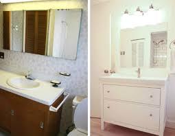 Kleines Bad Ideen Moderne Häuser Mit Gemütlicher Innenarchitektur Kleines Kleines
