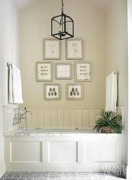 bathroom tub decorating ideas garden tub decorating ideas exhort me