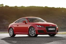 audi tt used used audi tt for sale certified used cars enterprise car sales