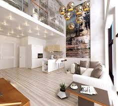 tall decorative floor vases uk home decor laferida com floor