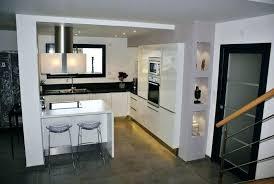 modele cuisine blanc laqué modele cuisine blanc laque cuisine modele cuisine blanc laque