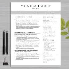 teacher resume items the 25 best teacher resume template ideas on pinterest resumes