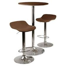 Pub Table Set Tall Bar Table Set Target