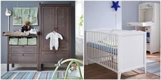 ikea babyzimmer ikea jetzt mit vielen artikeln im shop lieferung nach