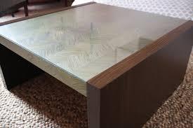 coffee table marvelous ikea expedit coffee table ikea expedit