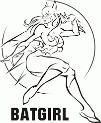 free batman coloring pages for you 13 gianfreda net