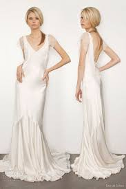 cheap designer wedding dresses 79 best dramatic wedding images on wedding