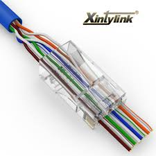 cat 5 crossover wiring diagram cat5e crossover cable diagram cat