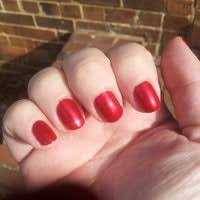 nails 3 40 photos nail salons matthews nc reviews oberlin nails and spa raleigh nc