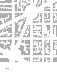 gallery of lorber tarler residence robert gurney architect 27 zoom image view original size