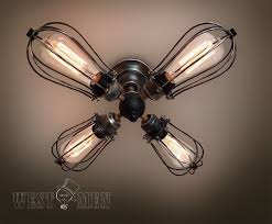 bathroom ceiling fan and light fixtures bathroom ceiling light fixture with fan spurinteractive com