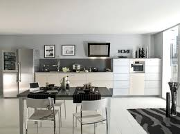 cuisine premier prix ikea cuisine ikea premier prix best kitchen showrooms and design ideas
