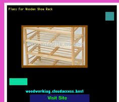 Dvd Cabinet Woodworking Plans by Fence Building Plans Free 071220 Woodworking Plans And Projects