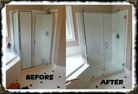 Replacement Glass For Shower Door Fabulous Shower Door Replacement Shower Door Replacement Magnet