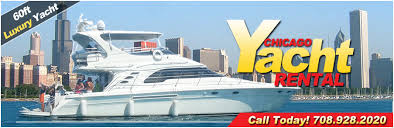 party rentals chicago chicago fireworks cruise lake michigan yacht party