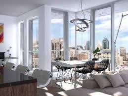 chambre a louer montreal centre ville voir 79 condo à louer montréal centre ville avec 1 ou plus salles
