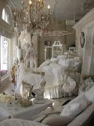 10 shabby chic bedroom ideas to consider homesthetics