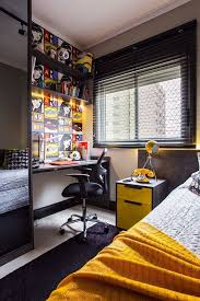 tween boy bedroom ideas 33 best teenage boy room decor ideas and designs for 2018