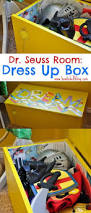 485 best dr seuss crafts and ideas for kids images on pinterest
