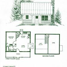 house plans for small cottages cottage house floor plans tiny cottage house plan floor