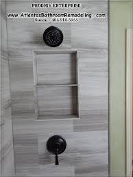 bathroom shower niche ideas bathroom shower niche home depot recessed ceramic soap dish for