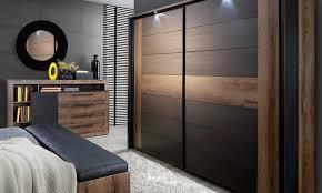 walnut bedroom furniture armani bedroom furniture groupon