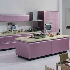 double sided kitchen cabinets kitchen cabinet bottoms base kitchen cabinets base cabinets double