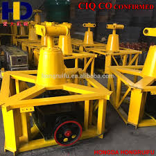 mill rock machine mill rock machine suppliers and manufacturers