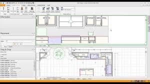 2020 design tip adding door styles to floorplans and elevations